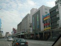 Toyamadaiwa