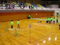 Unihoc_goal_2