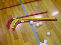 Unihoc_stick_ball