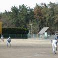 061014_nakahori_nakashima_hayashi