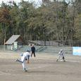 061014_pitcher_nakahori_02