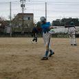 061119_imagawa_suburi