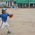061126_ohtuka_throw