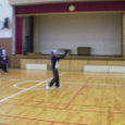 20070107_ball_no_kiseki