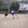 20070422_runner_imagawa