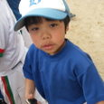20070422_usutani_keito
