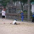 20070618_itsumade_yattoru