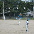 Ball_koi