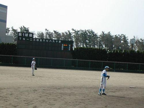 061014_kitamura_imagawa