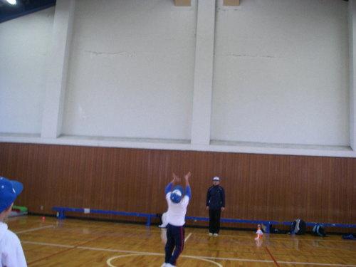 20070107_ohrai