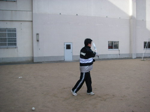 20070121_100026_0167