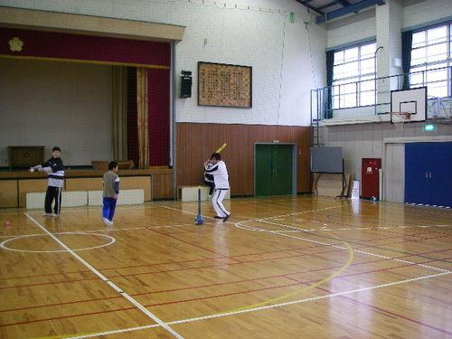 20070127_tameshiuchi