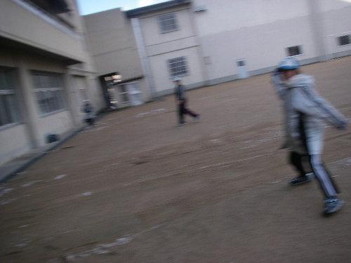 20070204_085303_0021