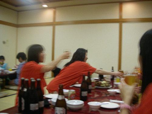 20070218_cheers_in_renais