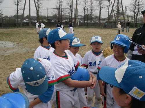 20070401_teamb_shiaimae