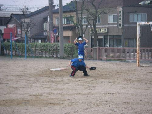 20070425_koboshita
