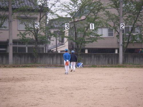 20070428_105148_koushinchu