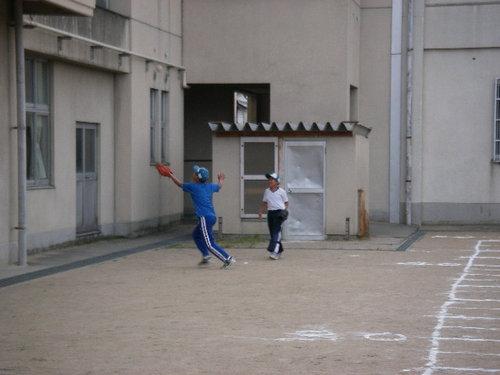 20070529_otedama