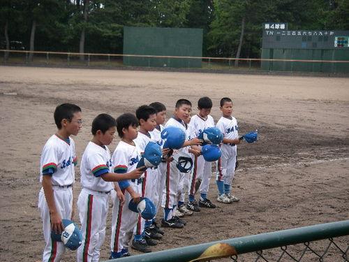 20070609_arigatogozaimashita