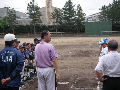 20070609_syushin_tanaka_san