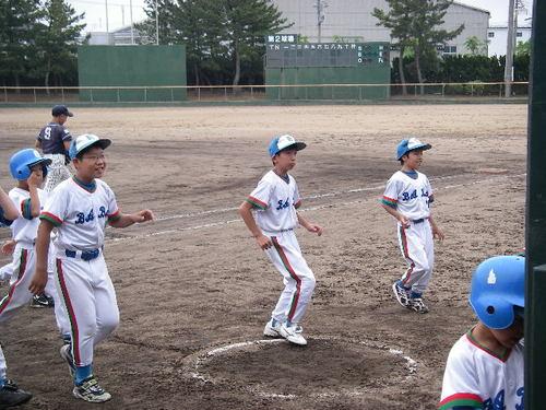 20070609_teamb_syugou
