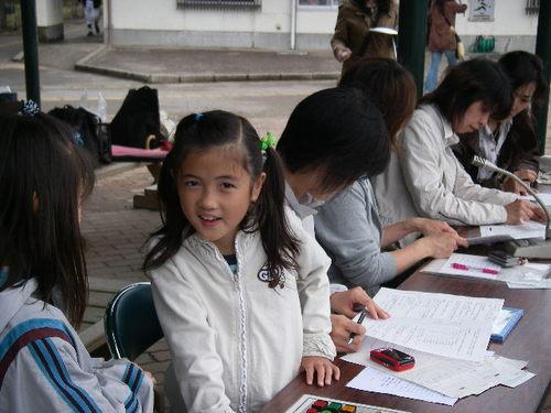 20070609_uguisu_girl