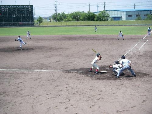 20070617_strike