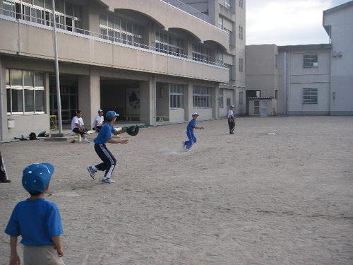 20070620_hasanda