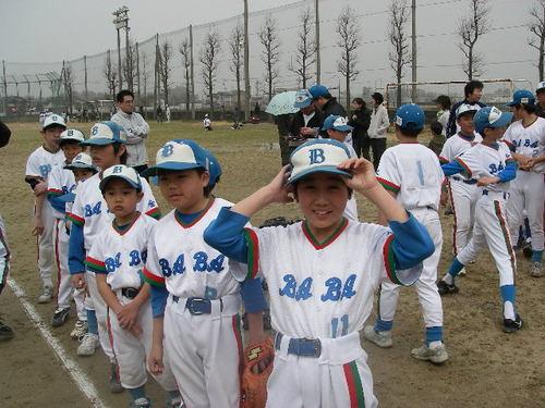Team_b_seiretsu