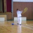 20070127_swing_papa_3