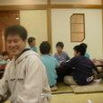 20070218_kuraya_san_kamera_mesen