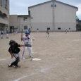 20070422_wild_pitch