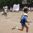 20070526_katsutoshi