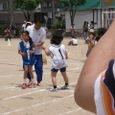 20070526_next_nanako