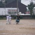 20070624_katazuke