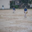 20070624_rainy_game