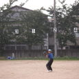 20070706_2nd_nishita