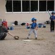 20070706_batter_tsuduki