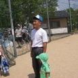 20070826_tsuduki_papa