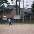 20070906_gyaku_hand