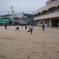 20070906_pitcher_goro