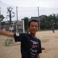20070906_tsubasa