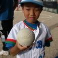 20070915_my_ball