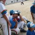 20070915_ore_no_tebukuro