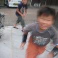 20071003_omatsuri_hiroto