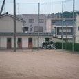 20071003_renshu_syuryou