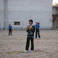 20071010_pitcher_keisuke