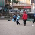 20071018_batter_nanako_2