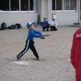 20071018_batter_tsuduki_2