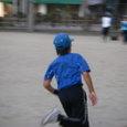 20071018_hiroto_run